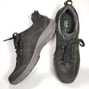 Clark's Wavewalk Sneakers Women's Size 8.5